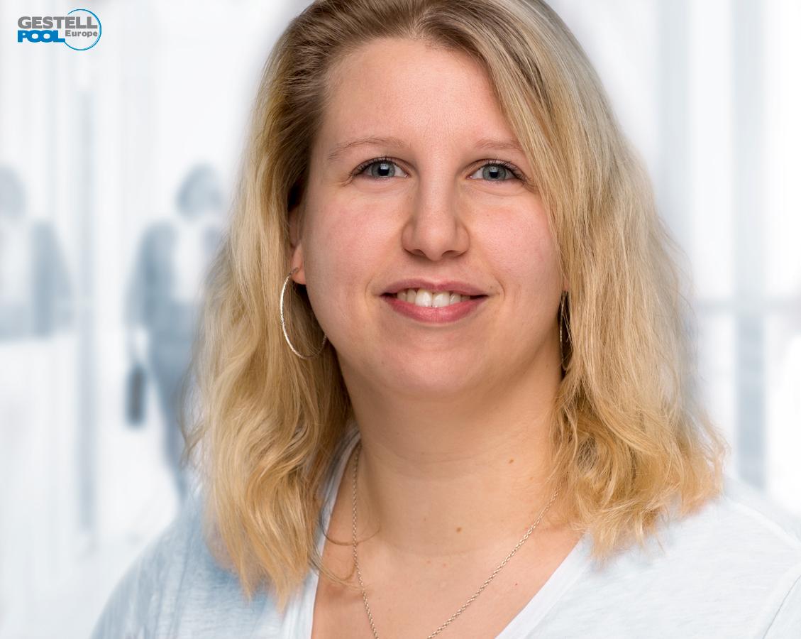 Dominique Kreimeyer