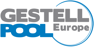 Gestellpool Europe GmbH & Co. KG